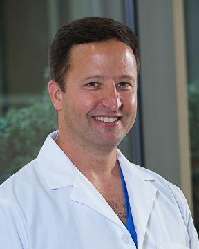 Michael Josephs, MD