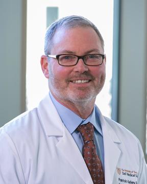 Patrick K. Kelley, MD