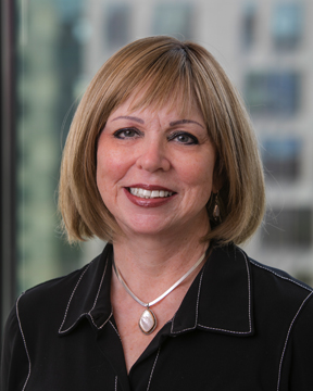 Gwendolyn B. Miller, MD