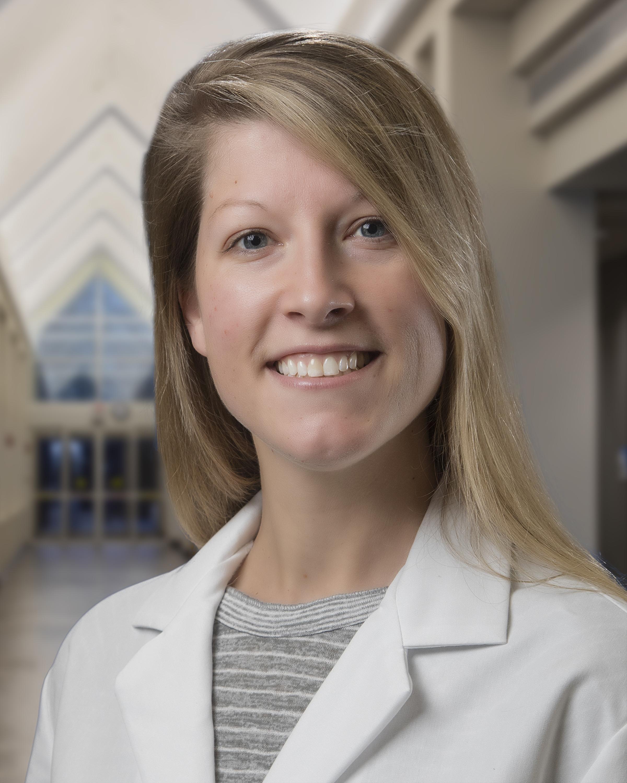 Melissa Landis, MD