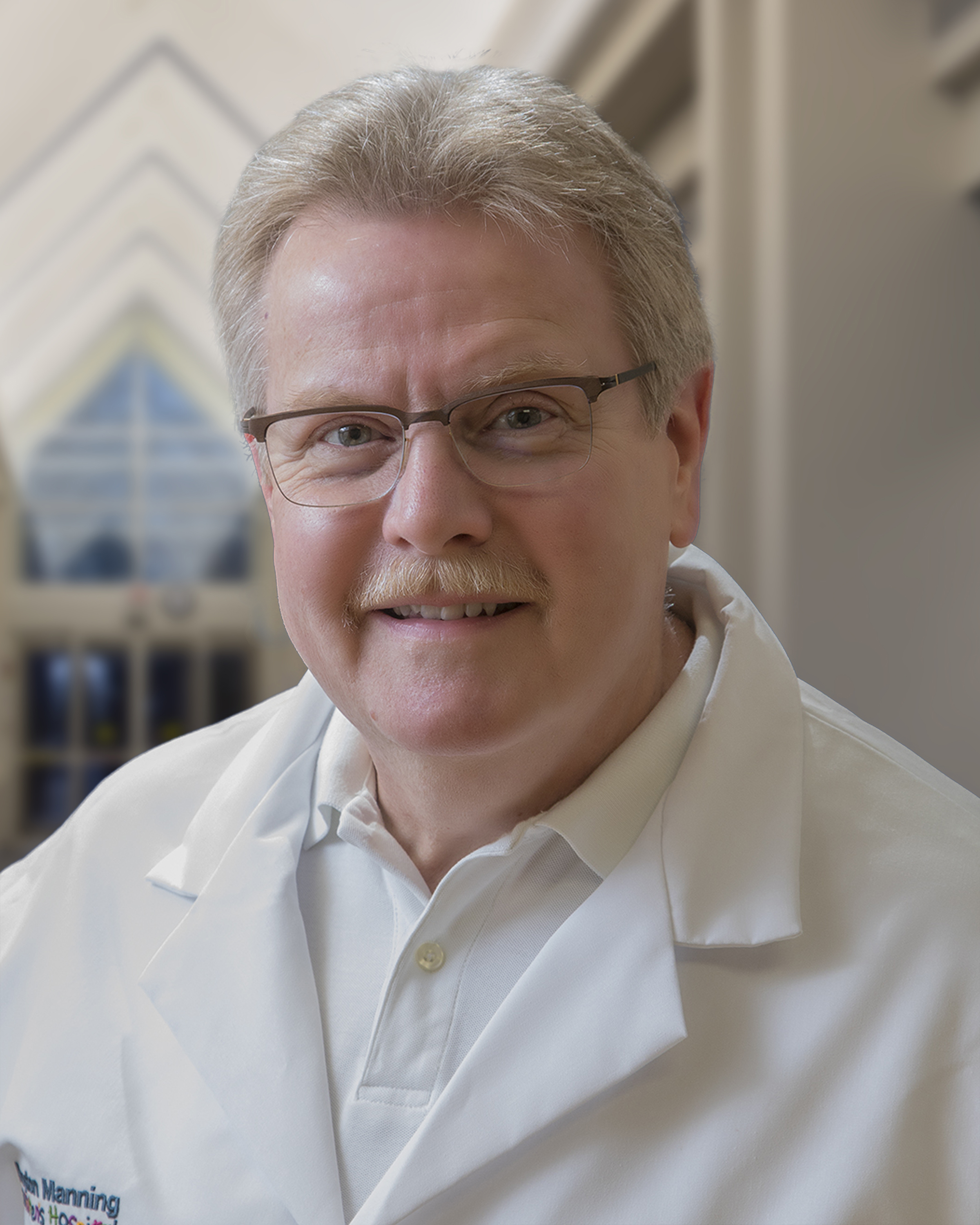 Neal Simon, MD