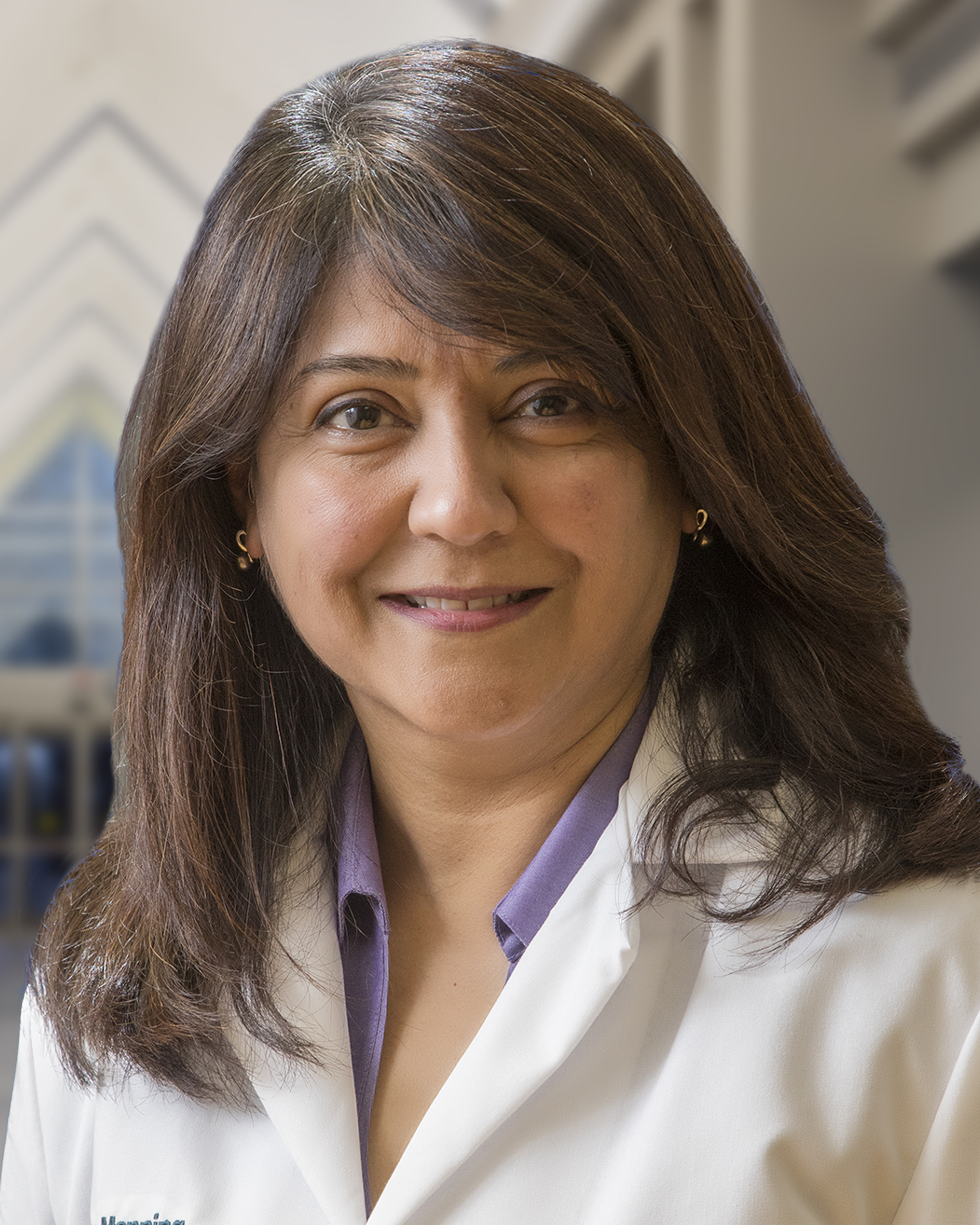 Saira Waheed, MD