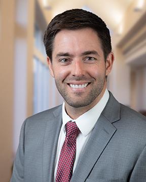 Ian Sando, MD