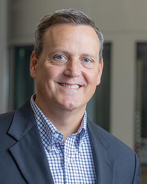 Robert Zentz, MD