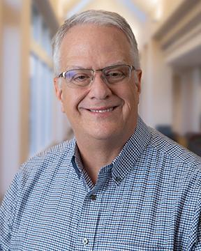 Craig Cieciura, MD