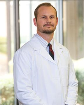 Brian Hood, MD
