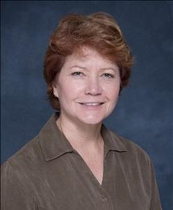 Deborah Elaine Briggs, MD