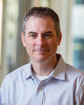 Christopher Belcher, MD
