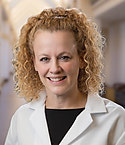 Jennifer Havener, MD