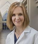 Elizabeth A. Kuonen, MD