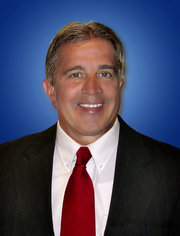 Steven Ahlfeld, MD
