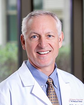 W. Fielder, MD