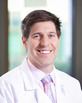 Jason Reichenberg, MD, FAAD