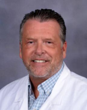 William Lennen, MD