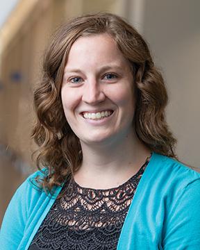 Melissa Yanckello, NP