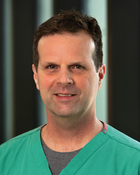 Douglas Lewis, MD