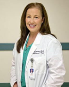 Lynn Seto, MD