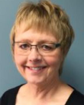 Linda Gemsch, ARNP