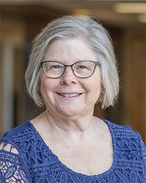 Nanette Gray, NP
