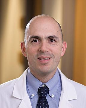 Rafael Cabrera, MD