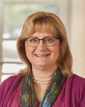 Rebecca E Pflughoeft, APNP