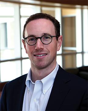 Jonathan Stone, MD
