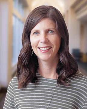 Kristine Powell, MD