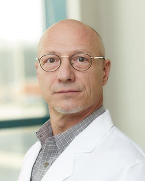Jeffrey Lawhon, MD