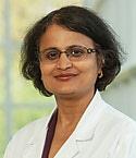 Shilpa Gaitonde, MD
