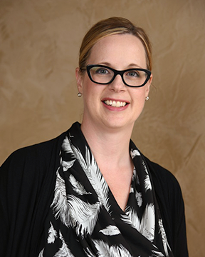 Rachel Aufforth, MD