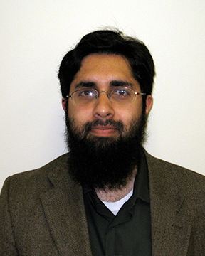 Hasan Awan, MD