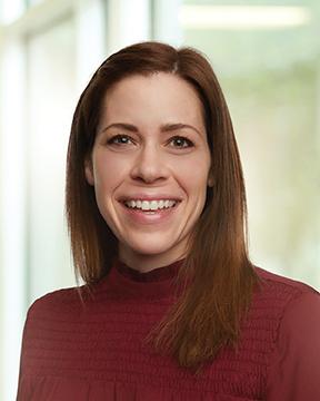 Ellen Newman, WHNP-BC