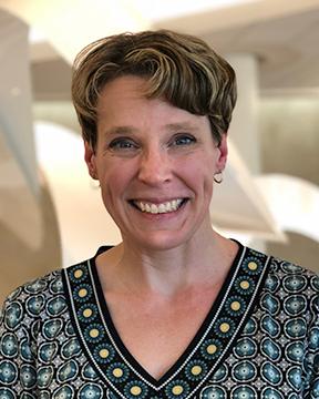 Christine M. Baker, MD