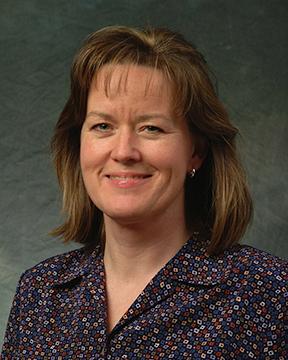 Susan Behen, MD