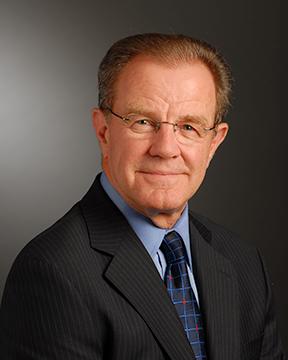 George Brouillet, Jr., MD