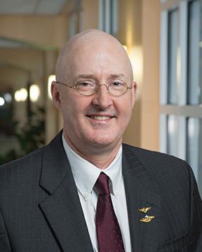 Michael Sorna, MD