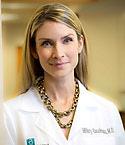 Hilary Gaudreau, MD